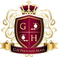 Ghana's Largest Perfumes Mall